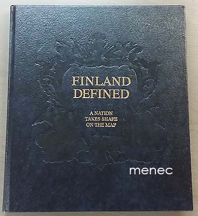Finland Defined