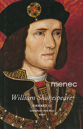 Shakespeare, William - Richard III