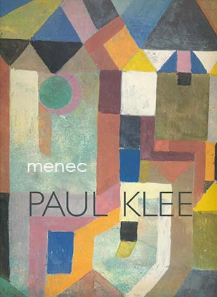 Rewald, Sabine - Paul Klee