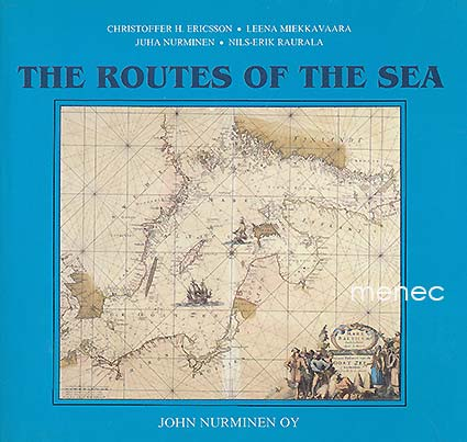 Routes of the Sea