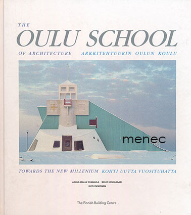 Oulu School of Architecture