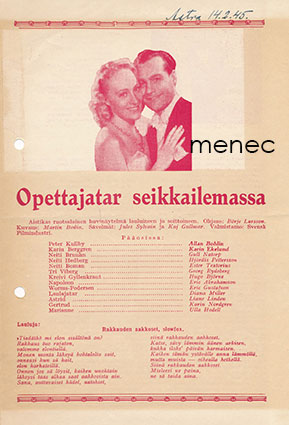 Viro dating kulttuuri