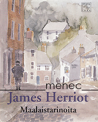 Herriot, James - Maalaistarinoita