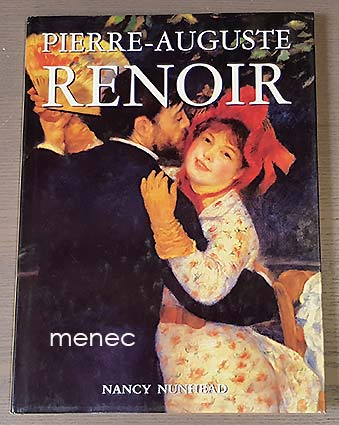 Nunhead, Nancy - Pierre-August Renoir