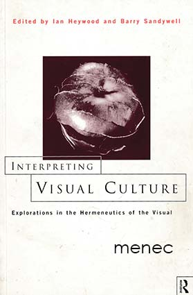 Interpreting Visual Culture