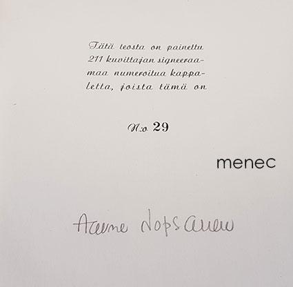 Kuva 2