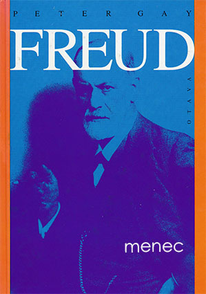 Gay, Peter - Freud
