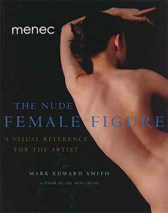 Smith, Mark Edward - Nude Female Figure