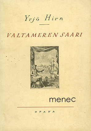 Kuva 1