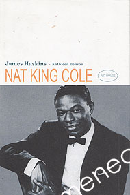 Haskins, James & Benson, Kathleen - Nat King Cole