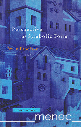 Panofsky, Erwin - Perspective as Symbolic Form