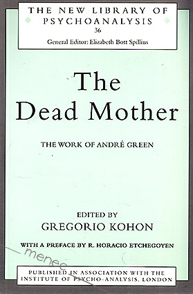 Dead Mother