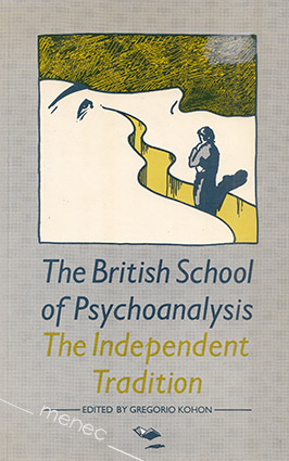 British School of Psychoanalysis